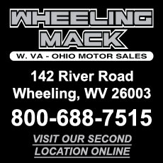Visit W. Va. - Ohio Motor Sales, Inc.